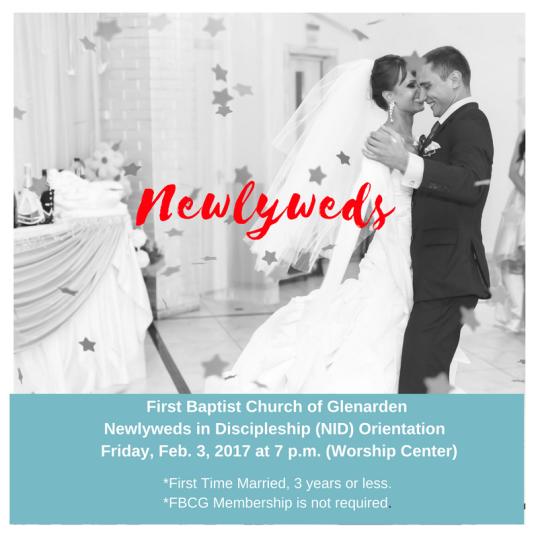 newlyweds2017
